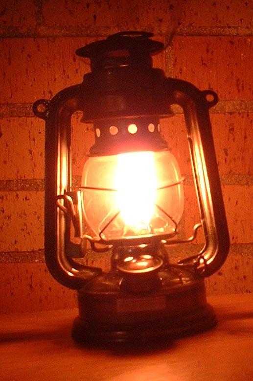 Image result for kerosene lantern gif