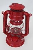 Lawn Jockey Oil Lanterns Lamps Carriage Lantern Lantrn